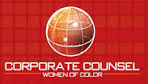Lessons in Leadership: Lesley serves as a featured panelist at the Corporate Counsel Women of Color