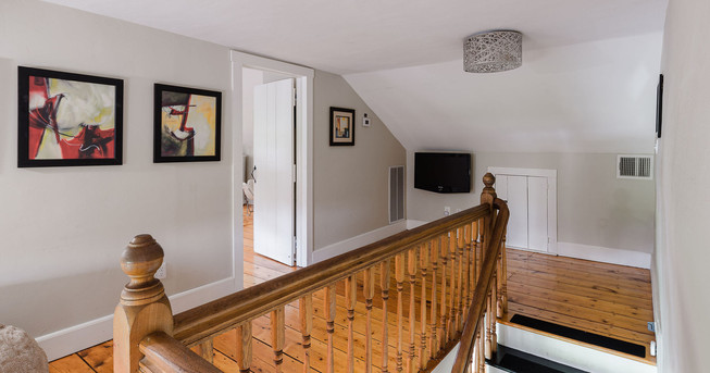 2021-04-Manage-This-Home-Searsville-Inte