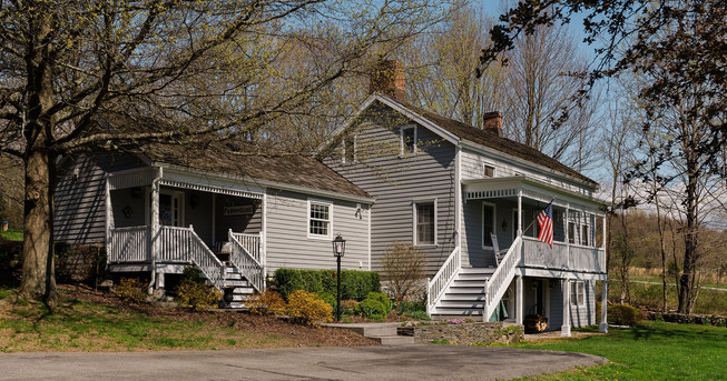2021-04-Manage-This-Home-Searsville-Exte