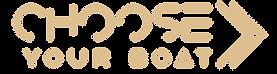<logo beige.png