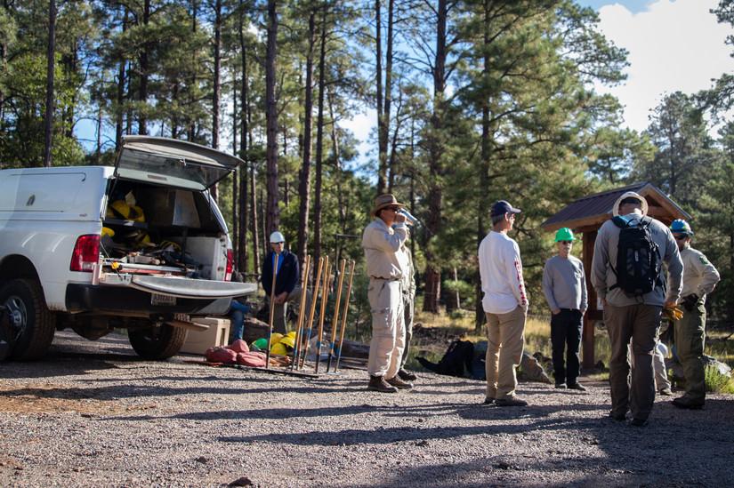 Forest_Volunteers-1.jpg
