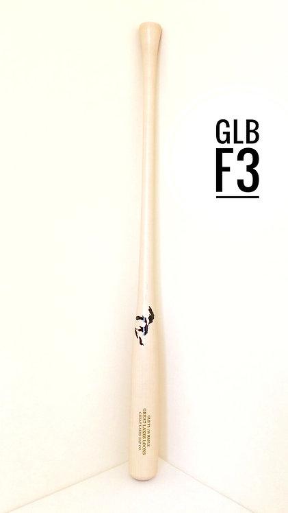 GLB F3