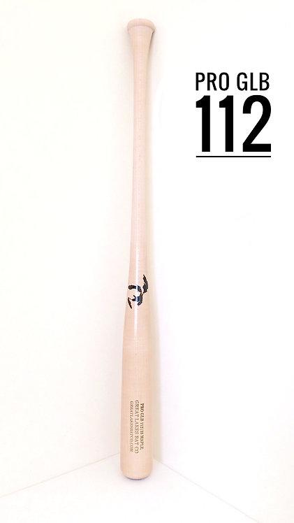 PRO GLB 112 -- Dealer