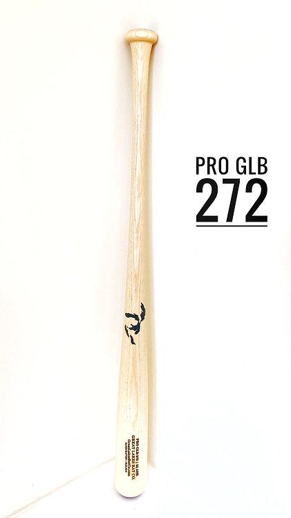 PRO GLB 272 -- Dealer