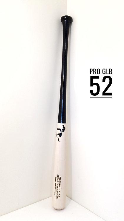 PRO GLB 52 -- Dealer
