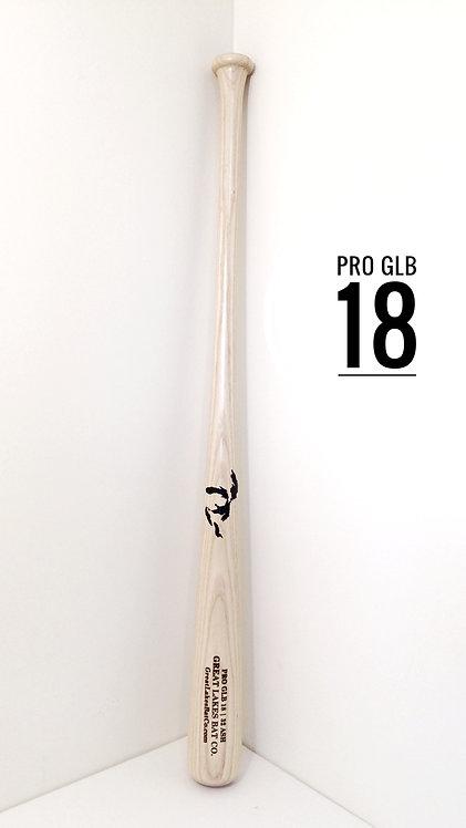 PRO GLB 18 -- Dealer