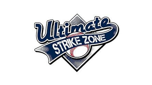 Ultimate Strike Zone Maple