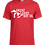 Thumbnail: Great Lakes Bat Co. T-Shirt