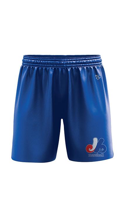 Marshall Expos Shorts