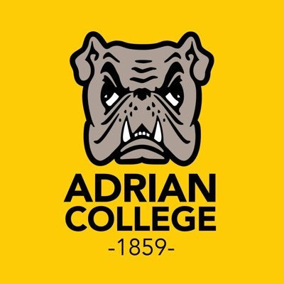 Adrian College Maple