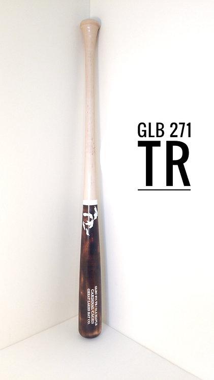 GLB 271 TR
