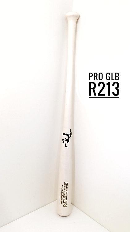 PRO GLB R213 -- Dealer