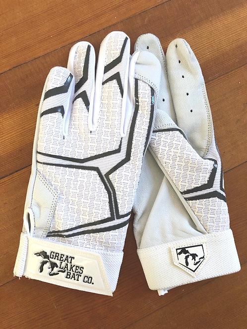 GLBC Batting Gloves