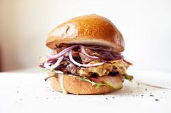 2014_weinschenke_burger