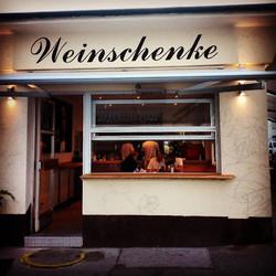 1060856385522324844_weinschenke