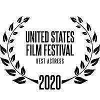 UnitedStatesFF_2020_BestActress.jpg
