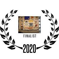 LisbonFilmRendezous_Finalist2020.jpg