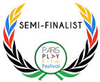 laurel_PPFF-semi-finalist-confidant.jpg