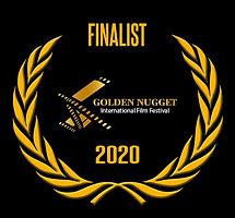 GoldenNuggetFF_Finalist2020.jpg