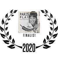 ParisPlayFF_Finalist2020.jpg