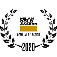 MilanGoldAwards_OfficialSelection2020.jp