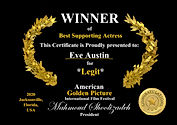 Supporting-Actress-Certificate.jpg