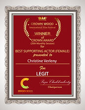 SUPPORTING ACTOR FEMALE copy.jpeg