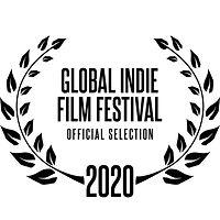 GlobalIndieFF_2020_OfficialSelection.jpg