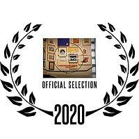 LisbonFilmRendezous_OfficialSelection202