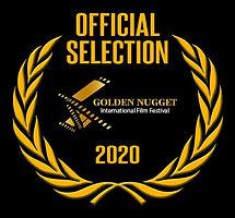 GoldenNuggetFF_OfficialSelection2020.jpg