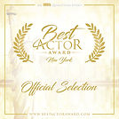 BAANY_OfficialSelection-best actor confi