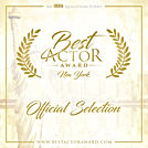 BAANY_OfficialSelection-best actor confi