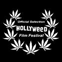 HOLLYWEED_LAUREL_WHITE__300_copy.jpg
