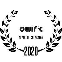OWIFC_OfficialSelection2020.jpg