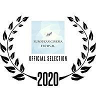 EuropeanCinemaFF_2020_OfficialSelection.
