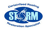 Certainteed Storm Damage Restoration.jpg