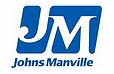 johns-manville.gif