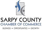 Sarpy County Chamber of Commerce.jpg