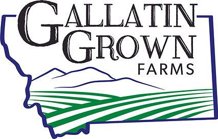 Gallatin Grown Logo.jpg