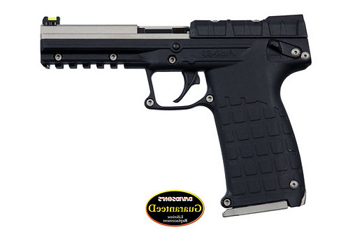 """PMR-30-CK-TTNM  22MAG 4.3"""" 30RD OR 10RD"""