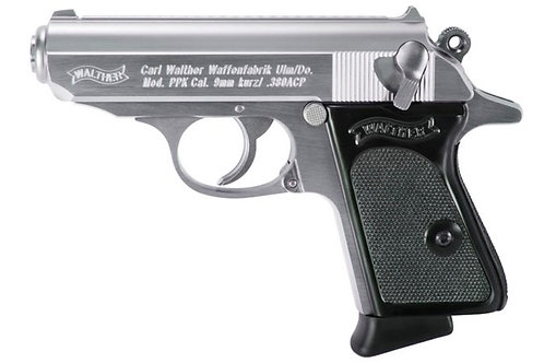 Walther PPK 380 ACP