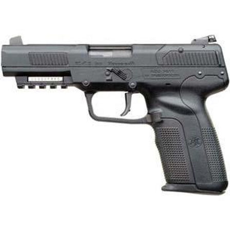 FNH FIVE-SEVEN 5.7X28MM AS 10RD