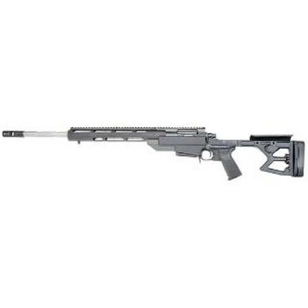"COLT M2012-CLR 308WIN 22"" LONG RANGE PRECISION"