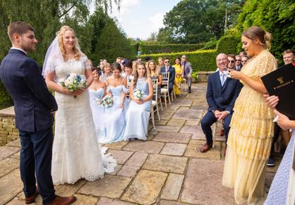 Ceremony and bridal (243).jpg
