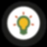 icone workshop-01.png
