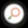 icone quem somoso-01.png