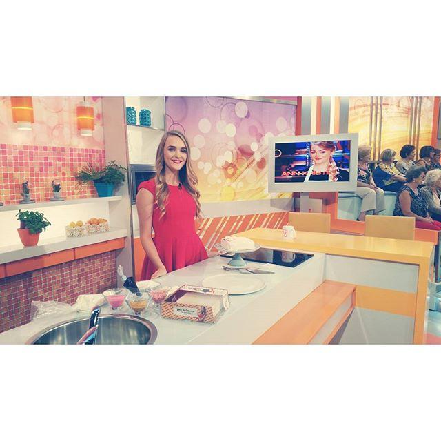 VOCÊ NA TV - TVI, SEP 15