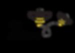 logo_2bee_vetorizado-01.png