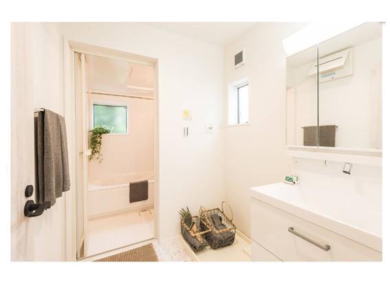 浴室(施工例).jpg