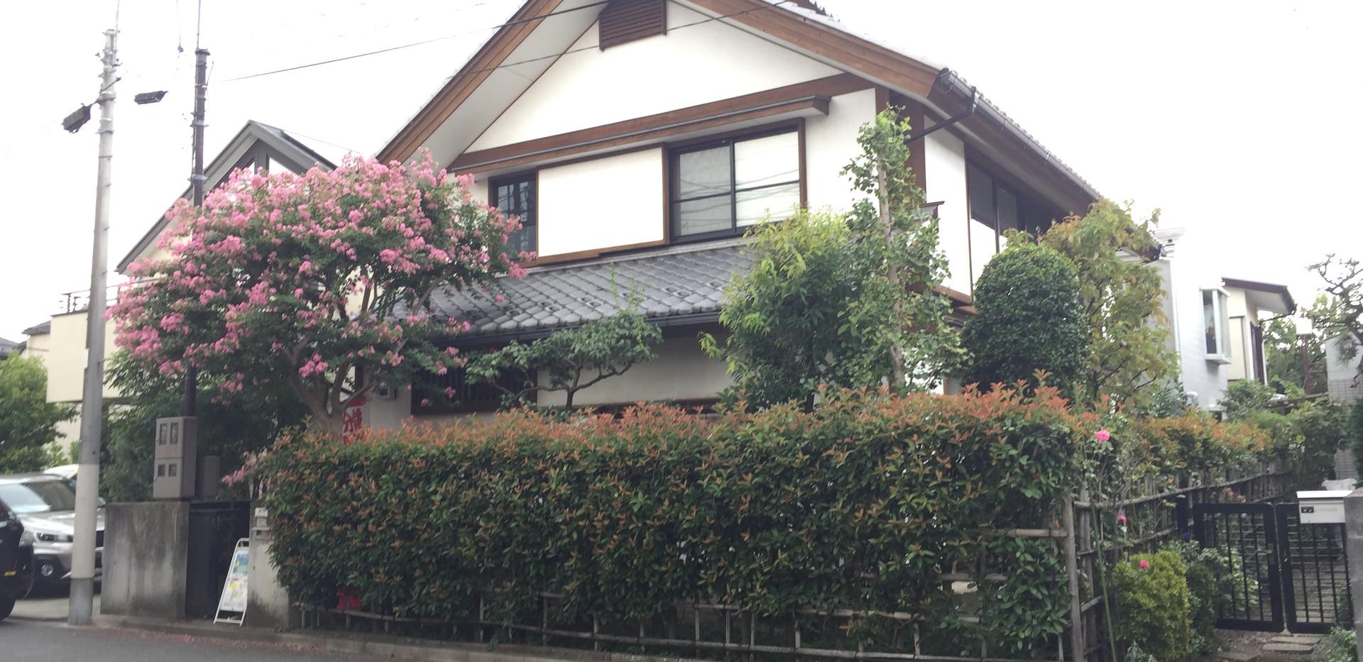 浜田山(現地写真).JPG